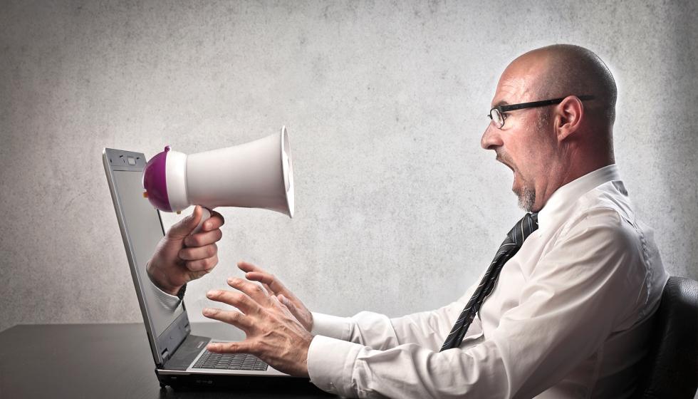 5 способов нейтрализовать конфликт с клиентом