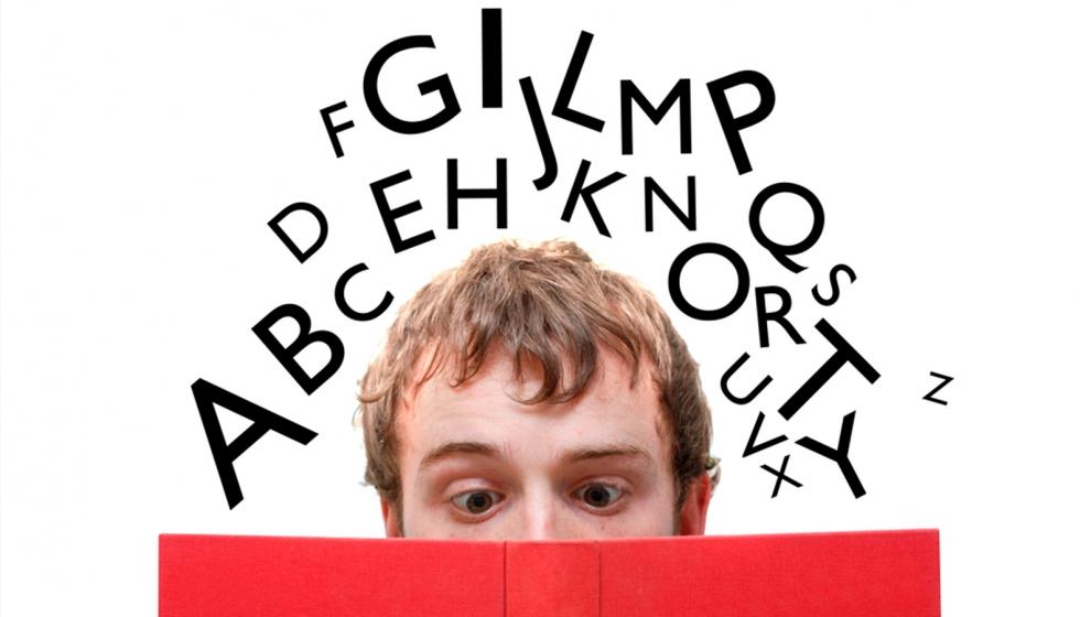 10 интересных определений слова «Продажа»