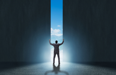 4 шага для выявления скрытых потребностей клиента