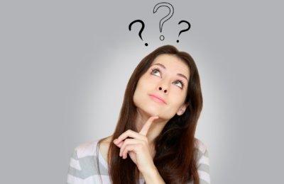 Продавать — это просить или отдавать ?