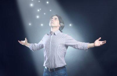 Волшебная сила «потому что»