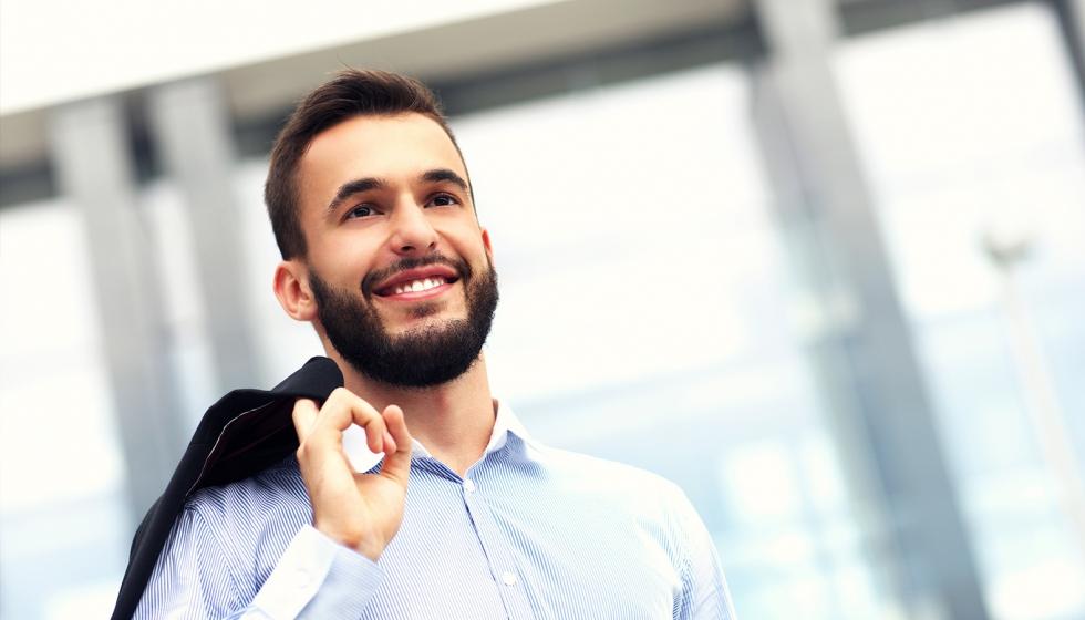 10 способов понравиться людям
