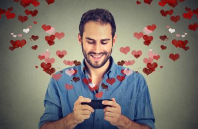 20 способов понравиться и вызвать доверие клиента