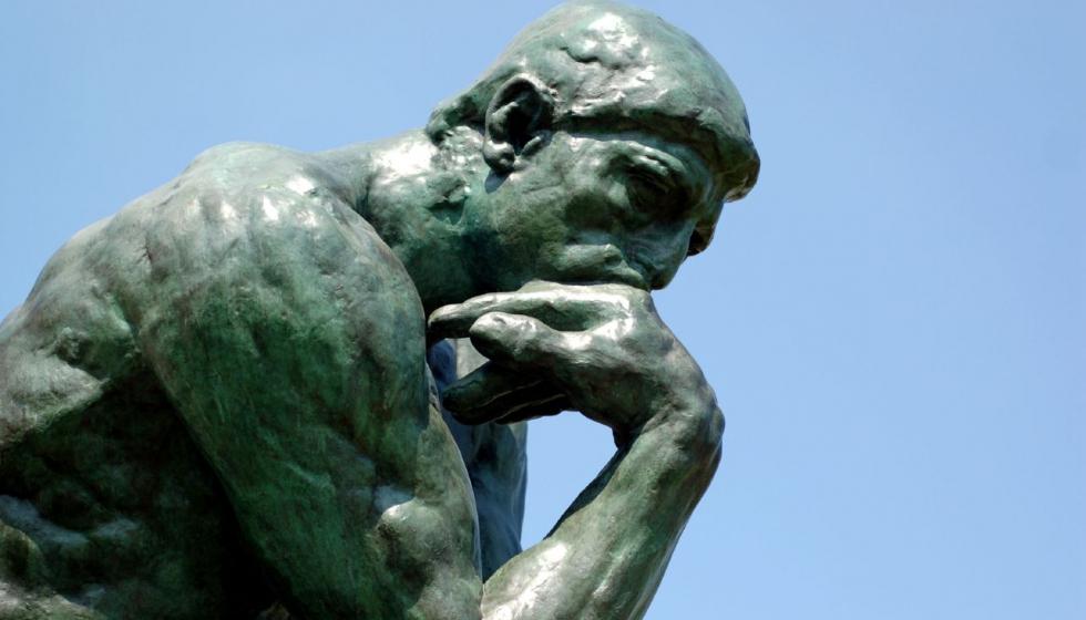 16 способов снять возражение «Я подумаю»