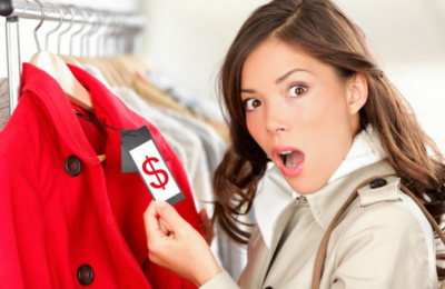 8 способов назвать цену и не спугнуть клиента