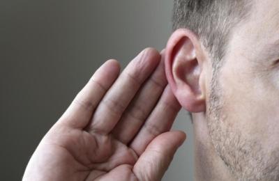 10 полезных приемов активного слушания