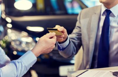 10 сигналов готовности клиента к покупке