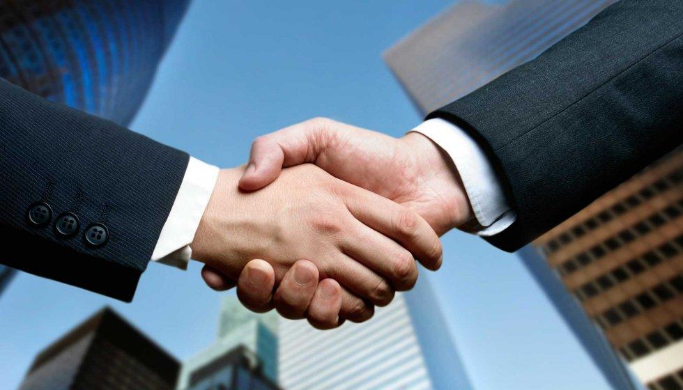 10 приемов завершения сделки в продажах