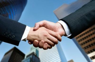 12 приемов завершения сделки в продажах