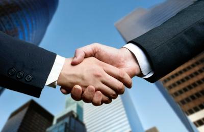 10 способов завершения сделки в продажах