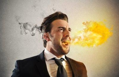 12 способов успокоить клиента
