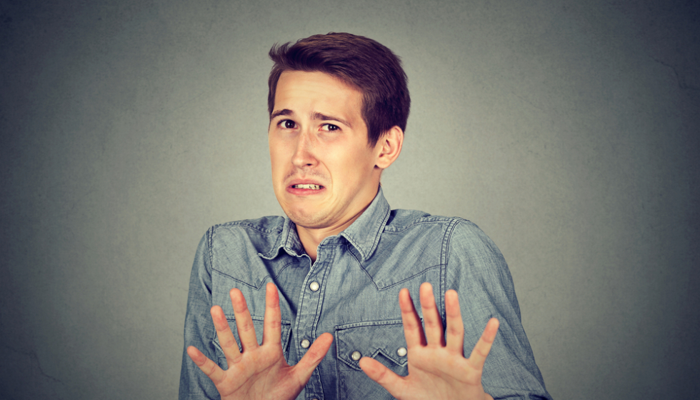 20 обработок возражений «Не надо», «Не интересно»