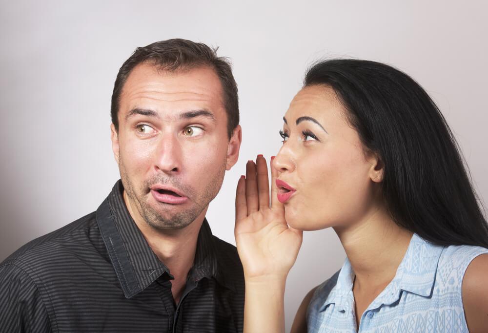 Возражения на встрече с собсвенником