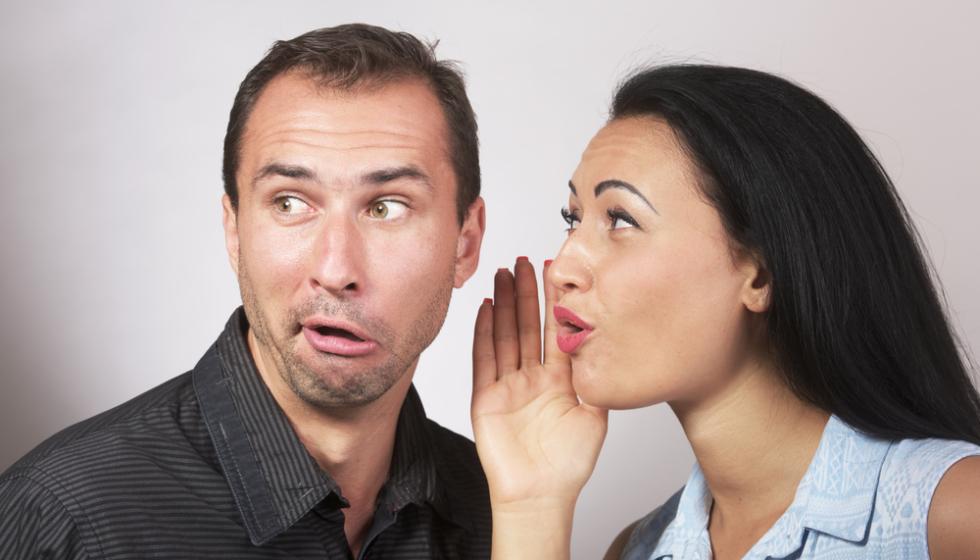 14 фраз реагирования на возражение «Посоветуюсь»