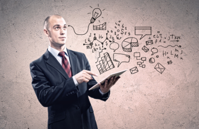 15 секретов успешной презентации товара