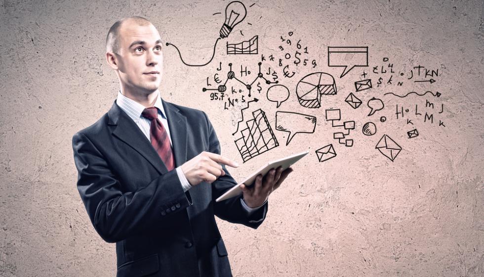 15 секретов успешной презентации товара или услуги