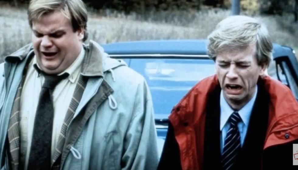 ТОП-20 лучших фильмов про продажи по рейтингу IMDb