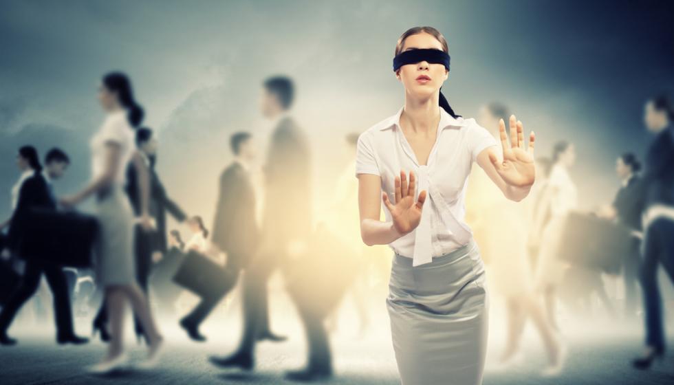 ТОП — 15 манипуляций в продажах. Как защититься?