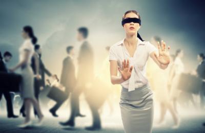 ТОП — 20 манипуляций и техник НЛП в продажах. Как защититься?