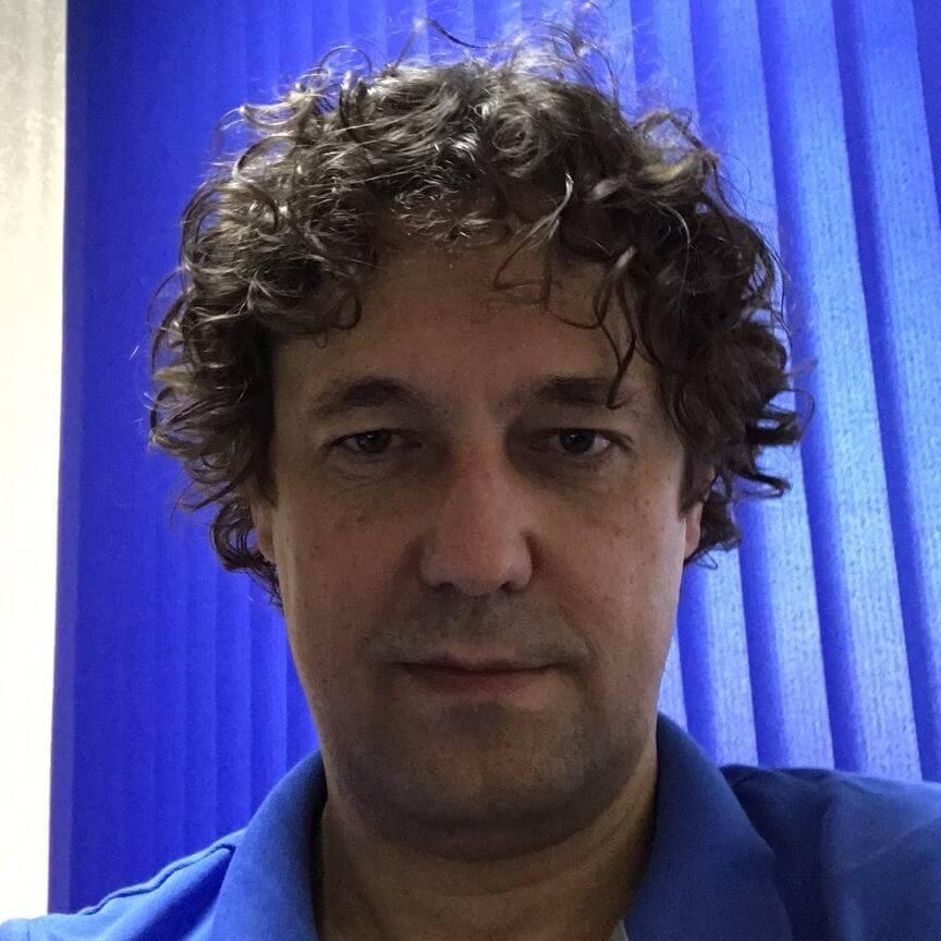 Игорь Овдиенко