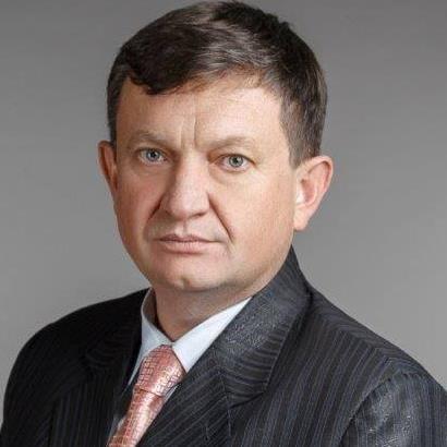 Анатолий Истомин