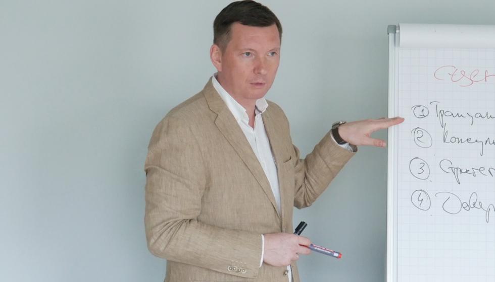 5 хаков для усиления презентации товара или услуги