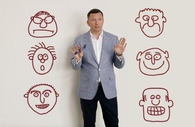 12 типов клиентов и как продать каждому